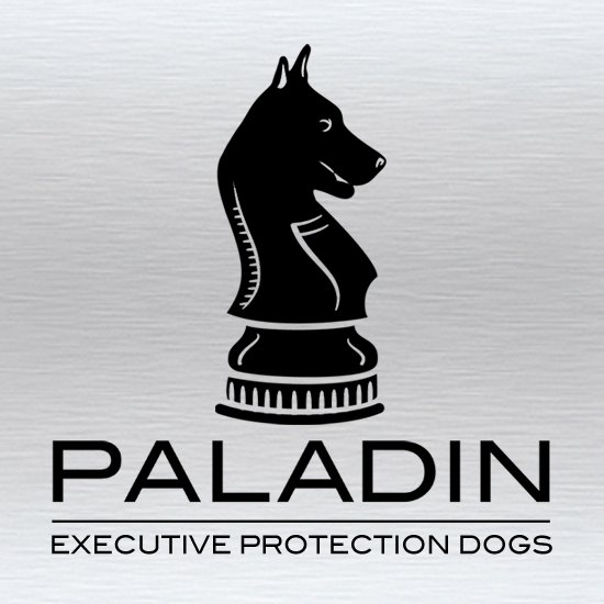 Paladin K9 | Find the Perfect Protection Dog for Your Family